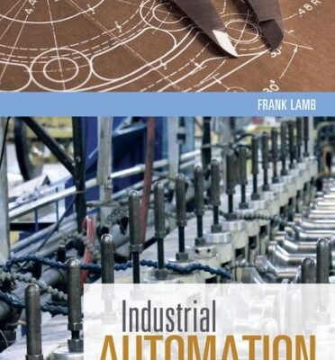 industrial-automation-hands-on-cover