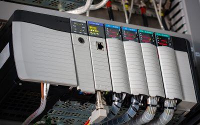 101: PLC Programming Preparation