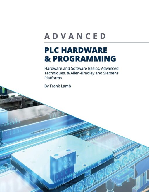 Advanced PLC Hardware & Programming