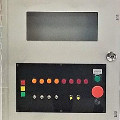 Standard PLC Trainer Kit