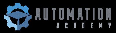 automation academy