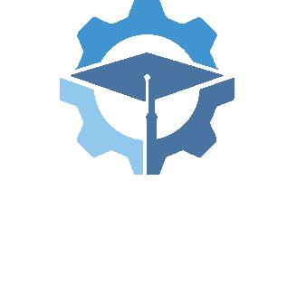 Automation Academy logo